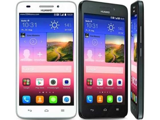 luchshye-kitaiskie-smartfony-3