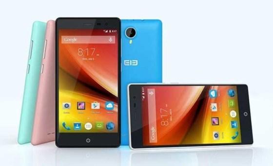 luchshye-kitaiskie-smartfony-4