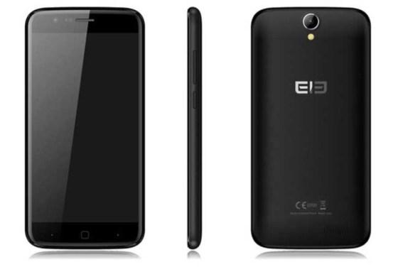 luchshye-kitaiskie-smartfony5