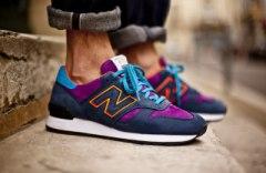 new_balance1