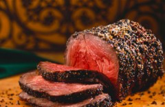 steik1