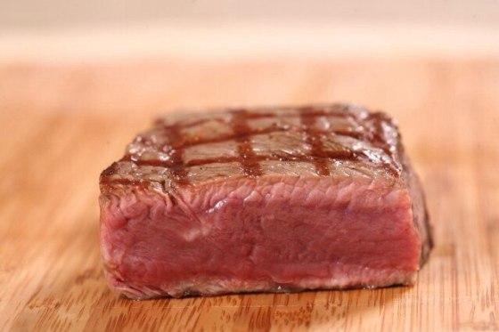 steik3