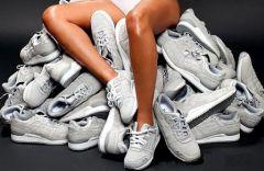 vidu_sport_obuvi1