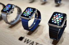 smart_watch1