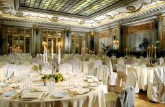 svadba-v-restorane