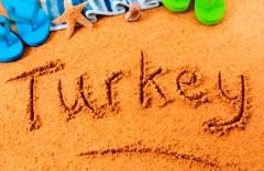 Turkey_see