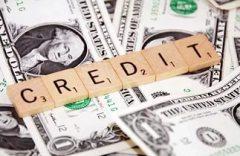 chto_budet_esli_ne_platit_credit