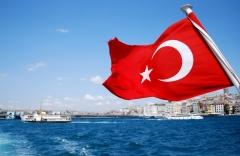 chto_privezti_iz_turcii