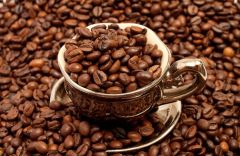 kofe-deystvie-napitka