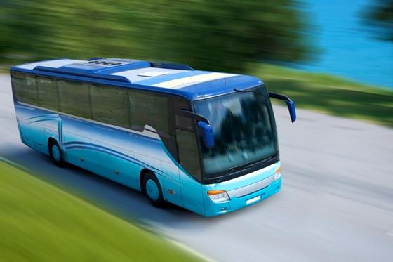 prava_passagira_avtobusa2