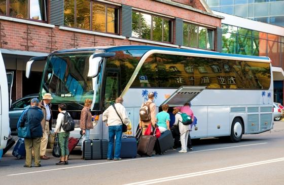 prava_passagira_avtobusa3