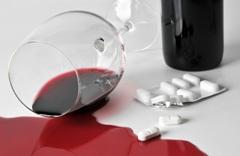protivozachatochnie i alkogol