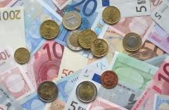 stoit_li_pokupat_evro