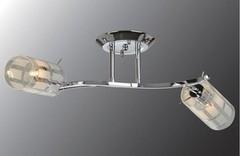 primenenie-svetodiodnih-lamp