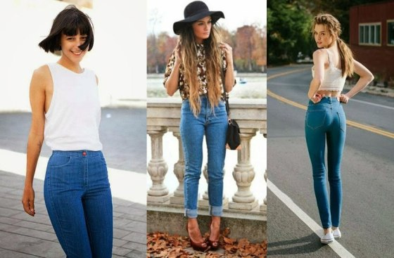 kak_rastyanut_jeans3