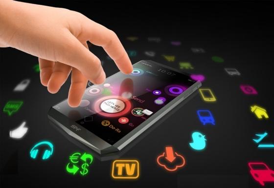 smartfon2