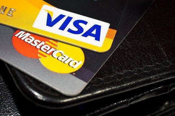 visa_mastercard2