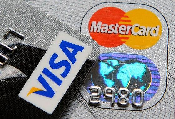 visa_mastercard3