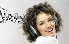 vliyanie-muzyki1