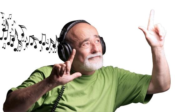 vliyanie-muzyki3