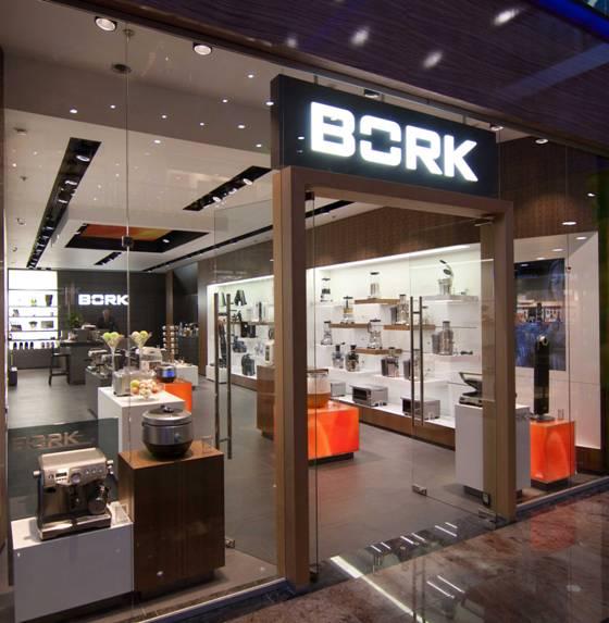 bork2