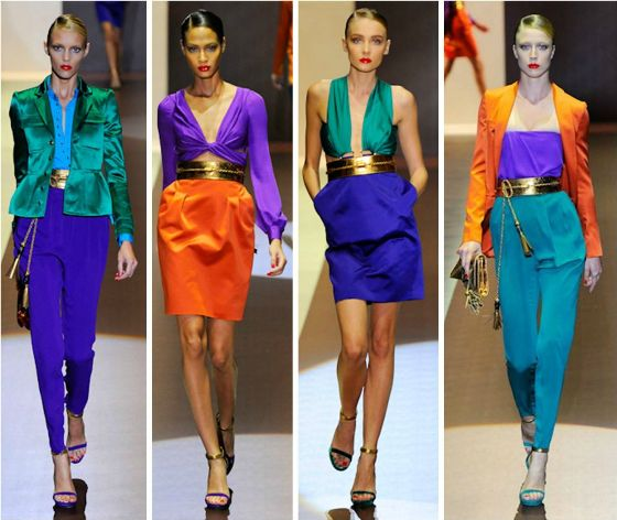 color-block-fashion2