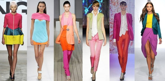 color-block-fashion3
