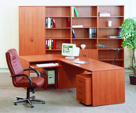 office_07