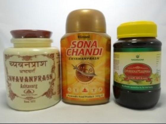 chavanprash3