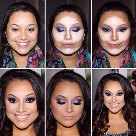 kosmetik2