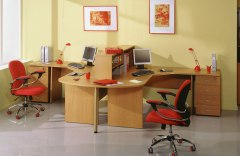 mebel_office1