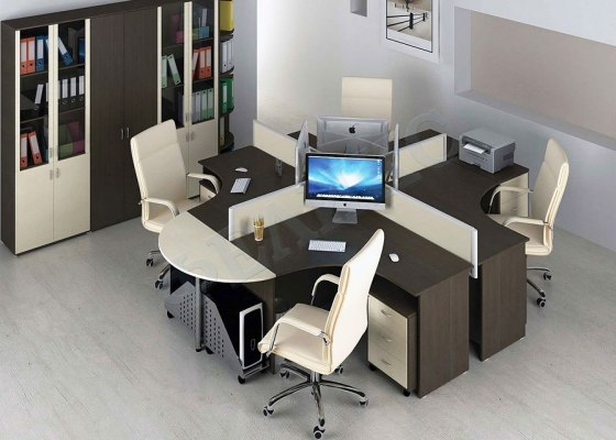 mebel_office2