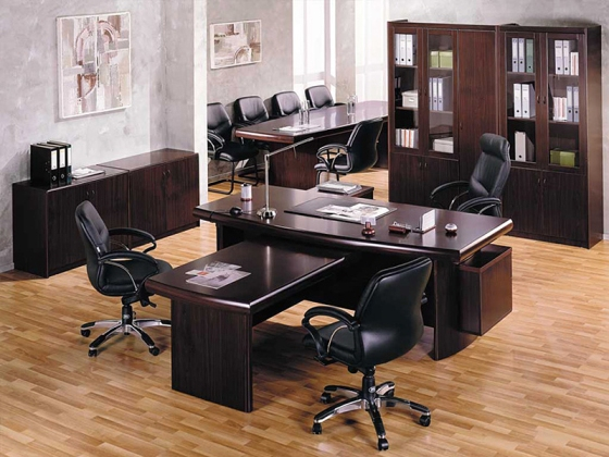 mebel_office6