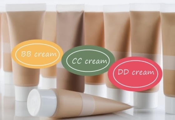 cc_bb_dd_cream_2