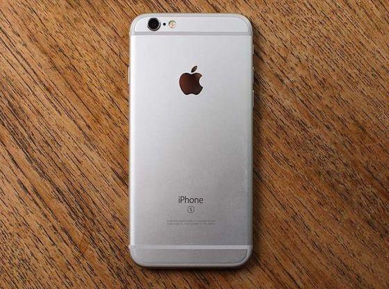 kak-otlichit-vosstanovlennuy-iphone2