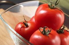 kak_sohranit_pomidory_svegimi_do_ng2