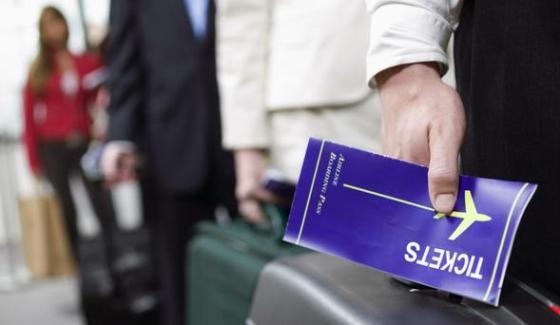 pravila-vozvrata-bileta3