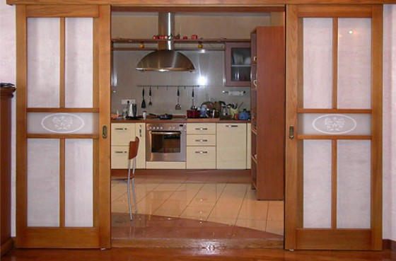 door_kitchen3