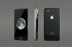 iphone8_concept1