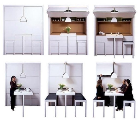 ideas-at-the-kitchen3