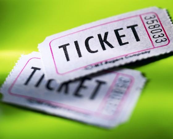 vozvrat_bileta2
