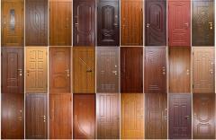 dveri-v-podezd