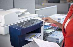 printer v ofice