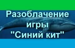 sinij_kit1