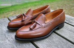tassel-loafers1