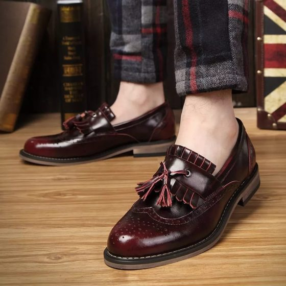 tassel-loafers5