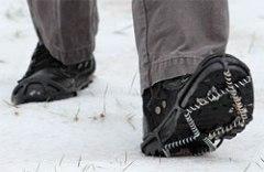 muzhskie-oshibki-v-obuvi