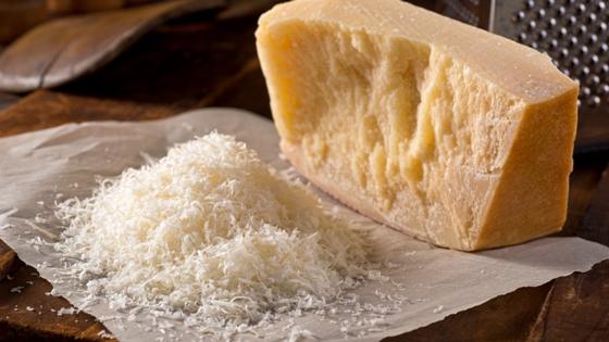 parmesan1