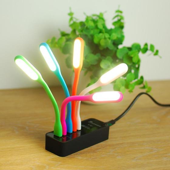 usb-led-light-2