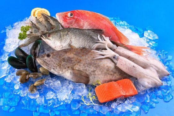fresh-seafood2